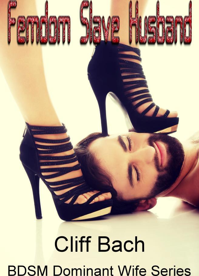 Femdom Slave Husband